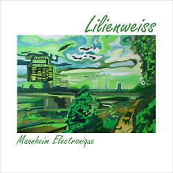 Lilienweiss Mannheim Electronique